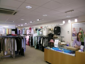 A Guide To Store Revitalisation